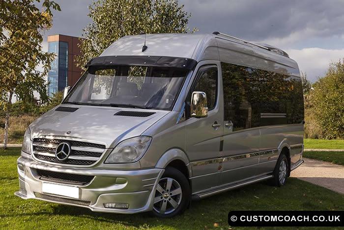 bristol-minibus-hire-corporate