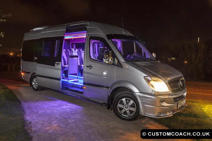 interior-lighting-mercedes-minibus