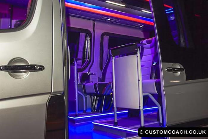 mercedes-minibus-night-lighting