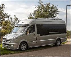 cwmbran-minibus-hire